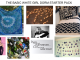 The Basic White Girl Starter Pack Basic White Dad Starter Pack Www Picsbud Com