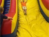 The Bounce House orem the Bounce House In orem Review Latterday Mommy