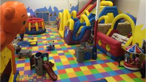 The Bounce House orem the Bounce House orem Utah orem Ut the Best Guide to
