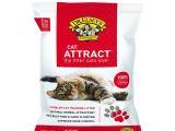 The Breeze Litter Box Reviews Amazon Com Precious Cat Cat attract Problem Cat Training Litter