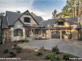 The butler Ridge House Plan House Plan the butler Ridge by Donald A Gardner Architects