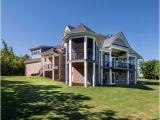 The butler Ridge House Plan the butler Ridge 1320 D by Donald A Gardner Architects