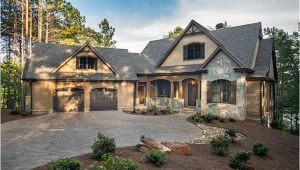 The butler Ridge House Plan top 10 House Plan Trends for 2016 Houseplansblog