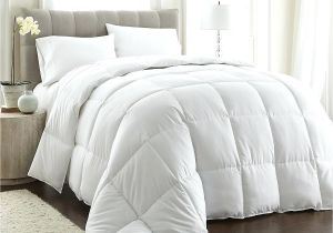 The Fluffiest Down Alternative Comforter Fluffiest Down Comforter Fluffiest Down Alternative