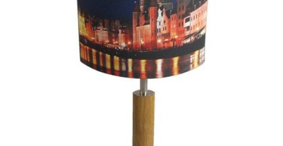 The Lamp Stand Coupon Code Up to 70 Off Lamps Plus Coupon Promo Codes 2017 Autos Post