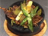 The Little butcher Shop Hattiesburg Mississippi Rdo Cinco De Mayo Bar Grill 40 Photos 13 Reviews Mexican