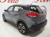 The Little Tire Shop Hattiesburg Ms 2018 Nissan Kicks Sv 3n1cp5cu7jl545284 Petro Nissan Hattiesburg Ms