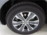 The Little Tire Shop Hattiesburg Ms 2019 Nissan Armada Sl Jn8ay2nd6kx009000 Petro Nissan Hattiesburg Ms
