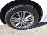 The Little Tire Shop Hattiesburg Ms Used toyota for Sale In Laurel Ms