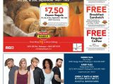 The Living Desert Coupons 2019 the Dubuque Advertiser September 12 2018 by the Dubuque Advertiser