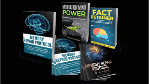 The Memory Repair Protocol Martin Reilly 39 S Memory Repair Protocol Review Get 80