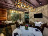 The Oak Steakhouse Charlotte Nc Del Frisco S Double Eagle Steakhouse orlando Fl