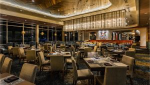 The Oak Steakhouse Charlotte Nc Del Frisco S Double Eagle Steakhouse orlando Fl