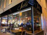 The Oak Steakhouse Charlotte Nc north Carolina Gay Travel Guide
