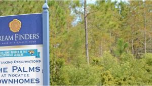 The Palms at Nocatee for Sale New Homes the Palms at Nocatee Ponte Vedra Fl Nocatee