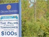 The Palms at Nocatee for Sale the Palms at Nocatee Homes Ponte Vedra Ponte Vedra Fl