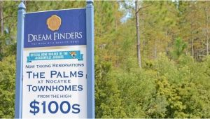 The Palms at Nocatee the Palms at Nocatee Homes Ponte Vedra Ponte Vedra Fl