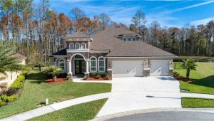 The Palms at Nocatee townhomes Homes for Sale at the Palms at Nocatee Krista Fracke