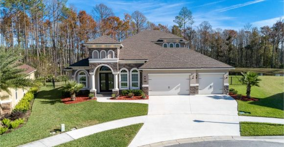 The Palms In Nocatee Fl Homes for Sale at the Palms at Nocatee Krista Fracke