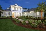 The Palms In Nocatee Fl Ponte Vedra Fl New Homes for Sale Coastal Oaks at Nocatee Estate