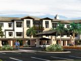 The Palms In Nocatee Fl Starling Opening Independent Living Community at Nocatee