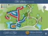 The Palms In Nocatee Fl the Palms at Nocatee townhomes Menton and Ballou Group