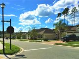 The Palms In Nocatee Fl the Palms Nocate Ponte Vedra Fl Homes for Sale