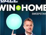 The Wall Win at Home Sweepstakes Nbc Win Up to 25 000 Granny 39 S Giveaways