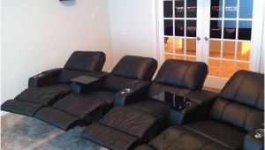 Theater Seating Couch Costco Furniture Costco Home theater Seating Sectionals with