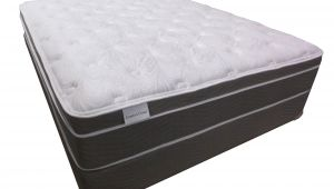 Therapedic Comfort Cloud Queen Size Mattress Set therapedic Comfort Cloud Queen Size Mattress Set Bj 39 S