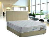Therapedic Mattress Reviews 2016 Elegant therapedic Mattress Reviews Mattress therapedic
