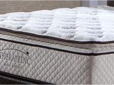 Therapedic Mattress Reviews 2016 Enchanting therapedic Mattress Reviews Mattress therapedic