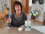 There S No Place Like Home Scentsy Warmer Spice Dawn No Place Like Home Mini Warmer top Youtube