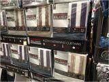 Thermal Balance Curtains Costco thermal Balance Room Darkening Curtains