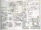 Thermo Pride Oil Furnace Parts Furnace Schematics Wiring Library