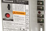 Thermo Pride Oil Furnace Parts Honeywell R8184g4009 International Oil Burner Control Household