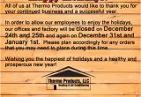 Thermo Pride Oil Furnace Parts thermo Pride Built tough for Lifetime Comfort
