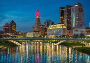 Things to Do for Fun In Columbus Ga 7 Romantic Outdoor Things to Do In Columbus