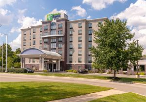 Things to Do for Fun In Columbus Ga Holiday Inn Express Suites Columbus Polaris Parkway Hotel by Ihg