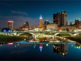 Things to Do In Columbus Ohio as A Family 7 Romantic Outdoor Things to Do In Columbus