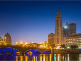Things to Do In Columbus Ohio as A Family December In Columbus Weather and event Guide