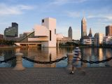 Things to Do In Columbus Ohio as A Family top Free Things to Do In Throughout Ohio