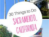Things to Do In Sacramento as A Family 13 Best California Images On Pinterest California California