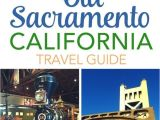 Things to Do In Sacramento as A Family 807 Best California Travel Images On Pinterest California Travel