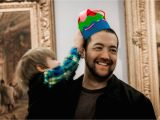 Things to Do In Sacramento as A Family Noon Year S Eve Family Festival Crocker Art Museum Sacramento 31