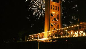 Things to Do In Sacramento at Night with Family Sacramento Ladies Night Out Ideas