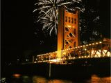 Things to Do In Sacramento Ca with Family Sacramento Ladies Night Out Ideas