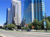 Things to Do In Sacramento with Family 20 Must Visit attractions In Sacramento