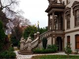 Things to Do In Sacramento with Kids 20 Must Visit attractions In Sacramento