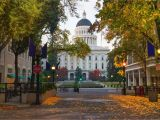 Things to Do In Sacramento with Kids Thanksgiving Volunteer Opportunities In Sacramento